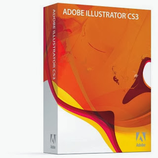 keygen illustrator cs3 blogspot